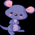 Kangurote icon