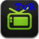 TvRecorder logo