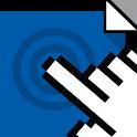 DisplayNote NEC Edition icon