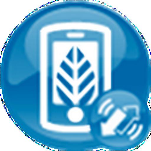 devicealive Galaxy Alpha 商業 App LOGO-APP開箱王