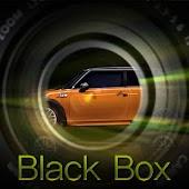 MNKC Black Box