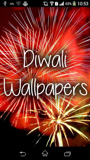 Happy Diwali Wallpapers
