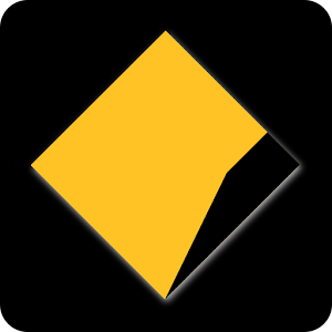 Commsec Android Apps On Google Play