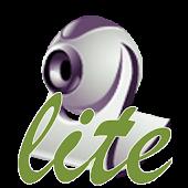USB Camera Lite