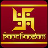 Panchang - Hindu Calendar