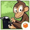 One Million Monkeys