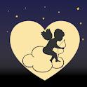 Season Valentine's logo
