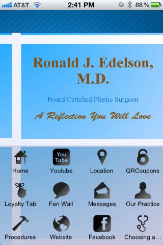 Edelson Plastic Surgery