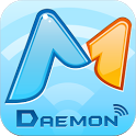 Mobo Daemon icon