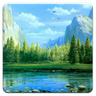 Nature Jigsaw Puzzle icon