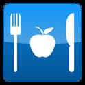 MensaPlaner logo