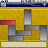 Blocked Stone icon