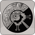 Maya - Nahuatl  Dictionary icon