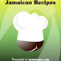 Jamaican Recipes icon