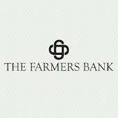 The Farmers Bank - TN for Tab