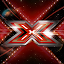 X Factor 2013 4.3 APK for Android