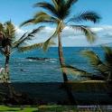 Lanai Hawaii logo