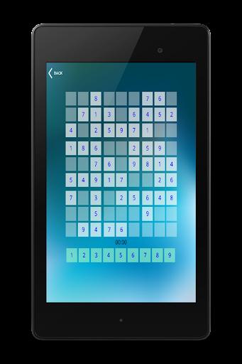 無料解谜Appの数独|記事Game