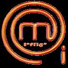 MasterInsulti icon