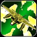 Airforce ZERO logo