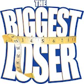 Biggest Loser Fan App