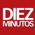 DIEZ MINUTOS Noticias Corazon icon
