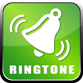 Ringtones country 650,000+