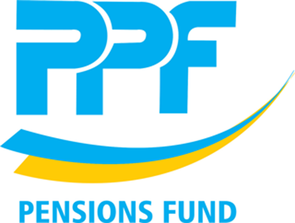 20 Employment Opportunities at PPF Pensions Fund