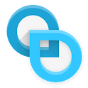 Axiom - Icon Pack APK Cracked Download