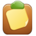 Bollyfoods logo