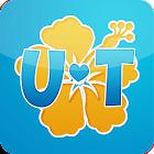 ウクレレタブ icon