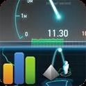 Boost Internet Speed icon