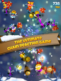 Pop Bugs Screenshot 16