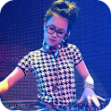 Remix Viet - Remix Viet icon