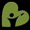 iGiveSDA icon