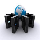 Internet Hosting Network