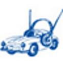 Car Akustik logo