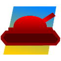 Tank Wars Classic icon