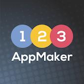 123AppMaker – Ihre App
