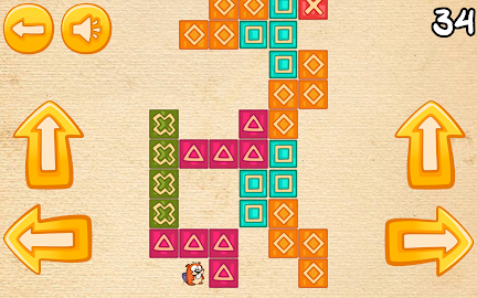Busy Beaver Screenshot 5