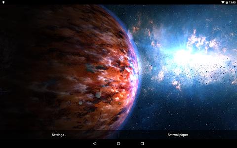 Planets Pack 2.0 v2.0.2