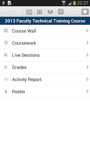 【免費教育App】GWUMHA-APP點子