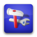 QuickVPN icon