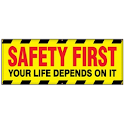 Human Safety icon