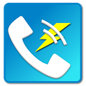 Speed Dial icon