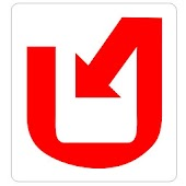 Unipay Android