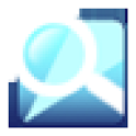 Aurora Universal Search icon