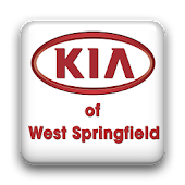 Kia of West Springfield