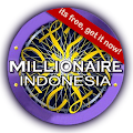 Game Kuis Millionaire Indonesia apk for kindle fire