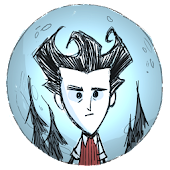 Don't Starve Crafting Guide